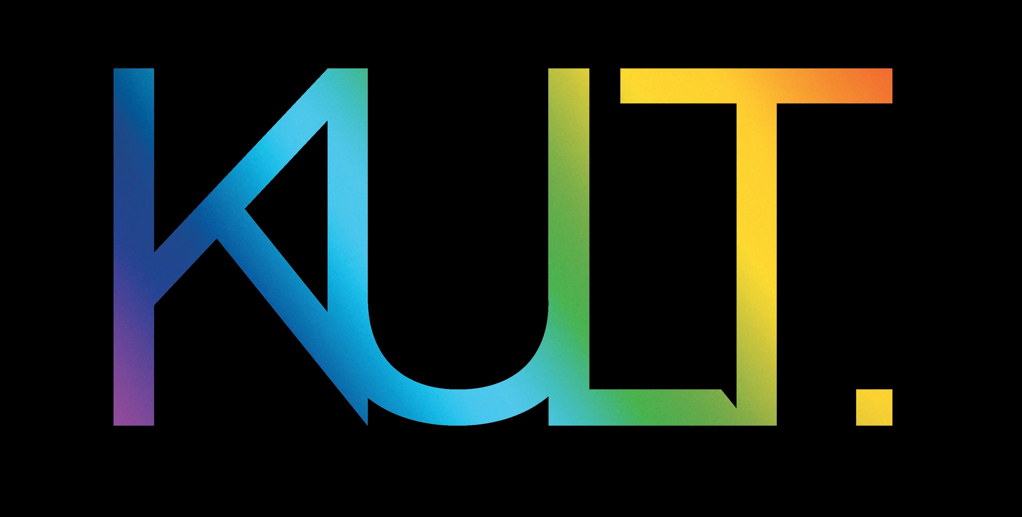 Magazine KULT