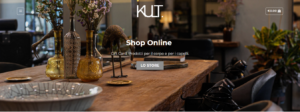 Shop KUlt Milano